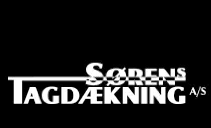 sørens tagdækning logo kunde