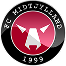 logo fcm sponsor