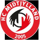 logo hcm sponsor